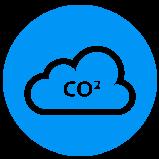i-carbon-emissions1.fw